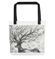 customized tote bags