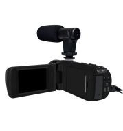 New 16 Megapixel Microphone HD Digital Camera