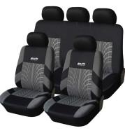 General motors seat cover