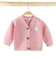 New children's sweater knitwear