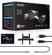 Hifi sound 3D surround sound stereo subwoofer