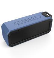 Outdoor Waterproof Portable 40W Bluetooth Speaker