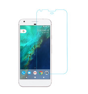 Mobile phone protective film
