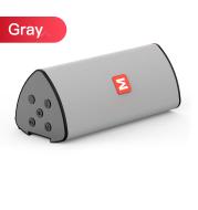 Portable E330 Mini Wireless Bluetooth Speaker