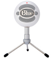 Professional k-song recording live condenser microphone