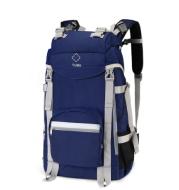 Travel Camera Backpack Digital SLR Backpack