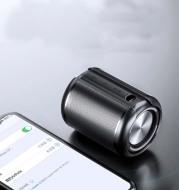 MC V8  Wireless  Small Speaker With High Sound Quality