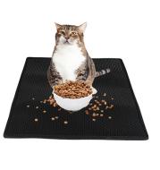 Cat EVA Mat