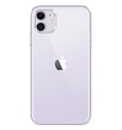 Custom Shell Silicone Phone Case