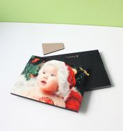 Thermal Transfer Printing Photo Frame,Personalized Photo Album