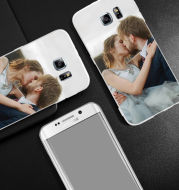 Customized Samsung Galaxy Cases