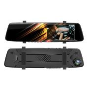 HD night vision dual lens