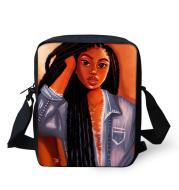 Customized Image Shoulder Bag