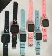 Children's smartwatch