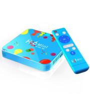 H96 MINI  Tv Box Android 9.0 Set Top Box