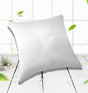 DIY Custom Photo Car Sofa Real-life Double-sided Logo Quilt Dual-use Cushion