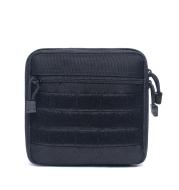 Tactical storage bag