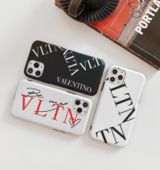 Personalized Silicone Anti-drop Phone Case
