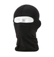 Cycling motorcycle hood windproof hood sun protection
