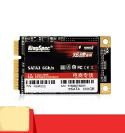 Laptops with high speed SSDS
