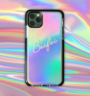 Customized Name Couple Mobile Phone Case Phone 12 Pro Max