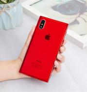 Block anti-fall phone case