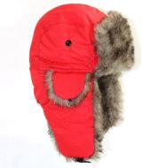 Waterproof Bray Hat