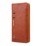 Card wallet mobile phone holster