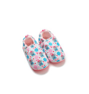 Home baby shoes Baby shoes