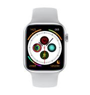 SmartWatch Smart Watch