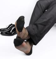 Casual socks men's socks