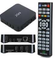 Android Tv Box Remote Control Mx Android Box Remote Control