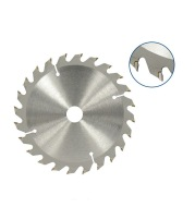 General Hard And Soft Multifunctional Circular Saw Blade