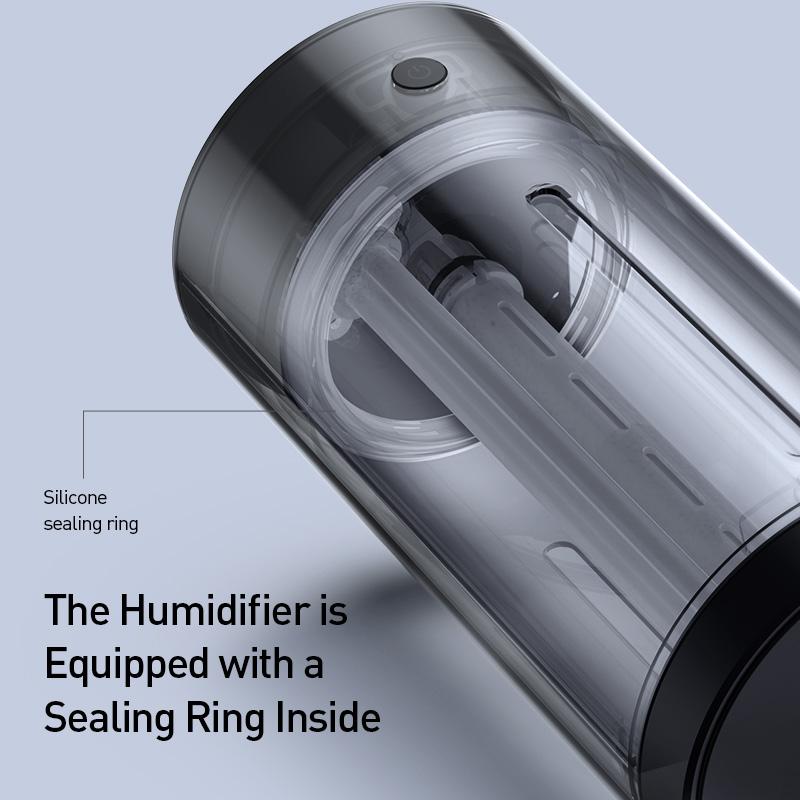 Electronics - Car  humidifier humidifier
