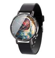 Personalized men's and women's watches