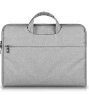 Laptop laptop bag