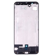 Galaxy A50 SM-A505F/DS, A505FN/DS LCD Front Frame
