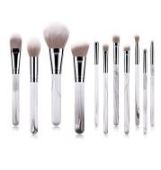 11 makeup brush sets