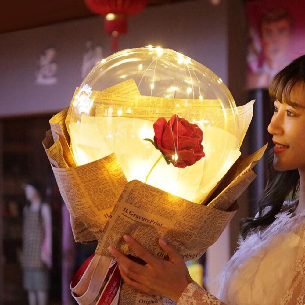 best flower bouquet