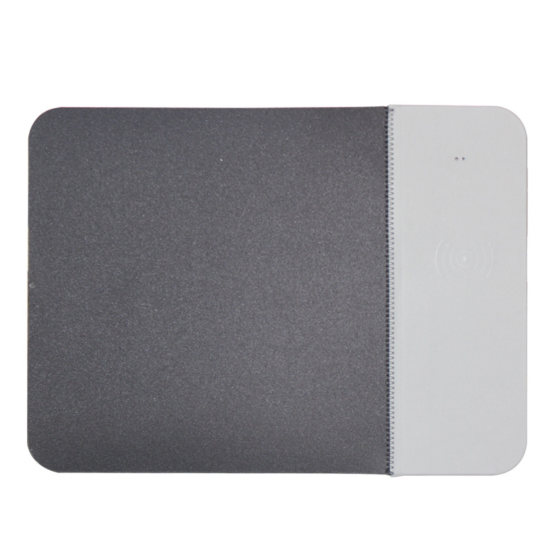 tapis de souris rechargeable telephone smart phone apple samsung