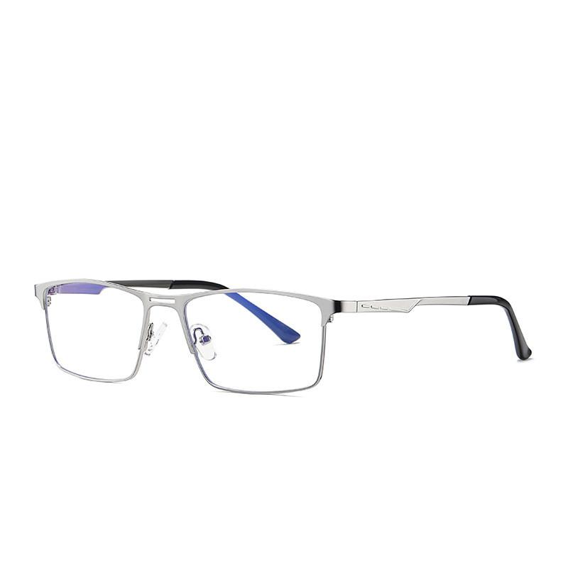 Pro Look Blue Light Blocking Computer Glasses 54521 12