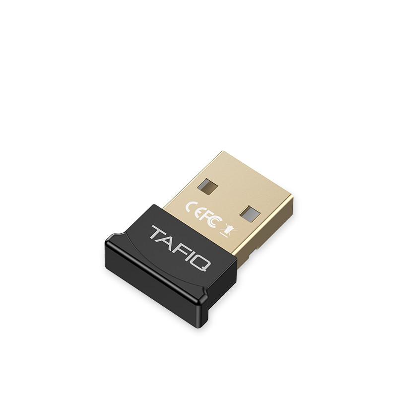 TAFIQ USB Bluetooth adapter