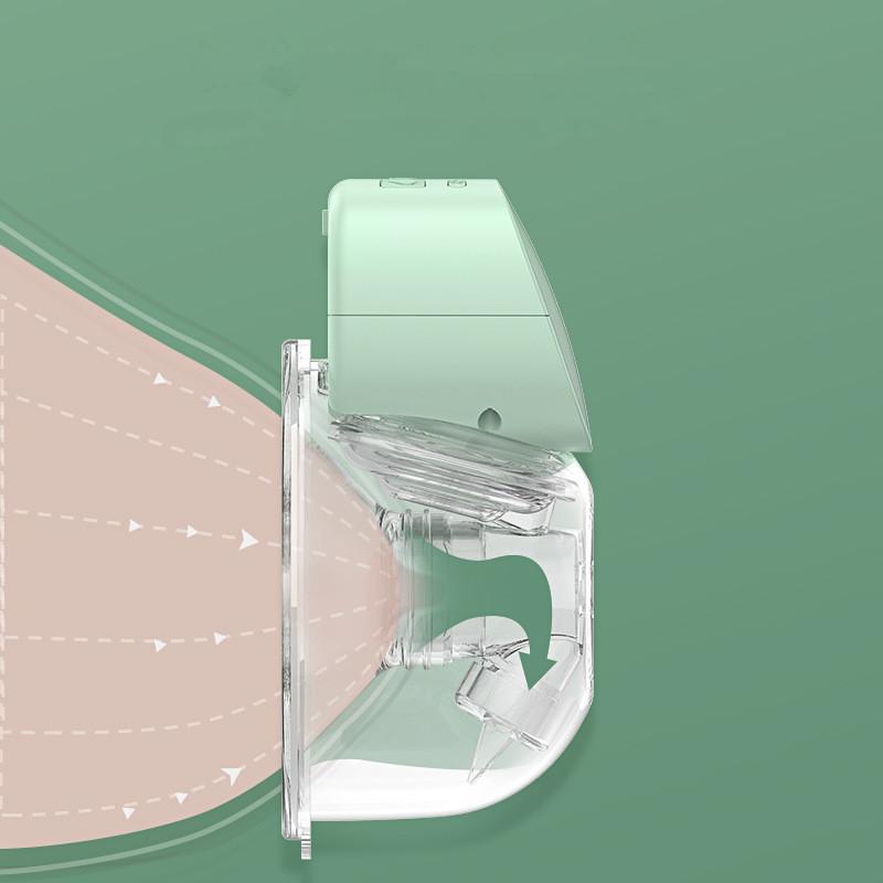 ODI-XNQ6 Milking Breast Pump