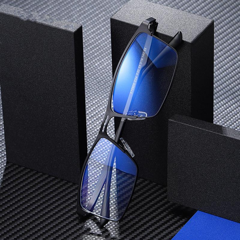 Pro Look Blue Light Blocking Computer Glasses 54521 14