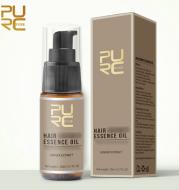 PURC hair nutrient solution