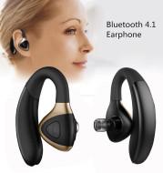Wireless 4.1 Headset Sport Stereo Headphone Earphone for iPhone MI