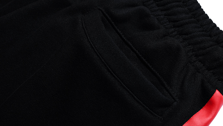 42129872 f1f9 4f26 bd25 25d04680dcb5 Terry trousers