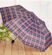 Payung  Payung Lipat anti UV Dewasa Anak Payung lipat motif