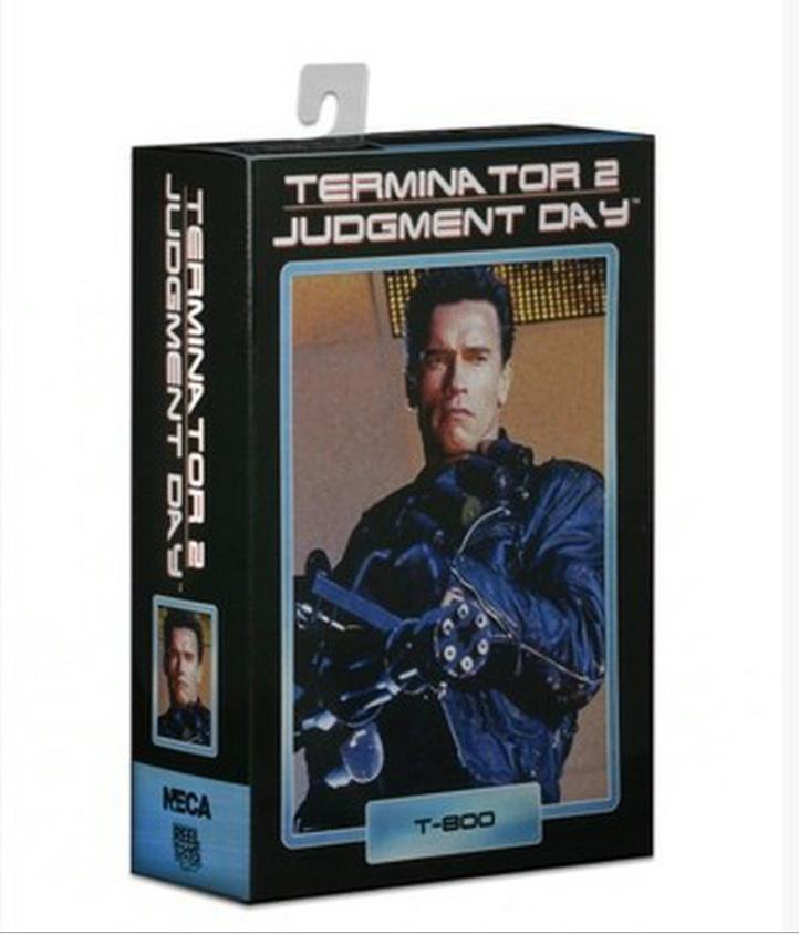 terminator 2 action figure t800