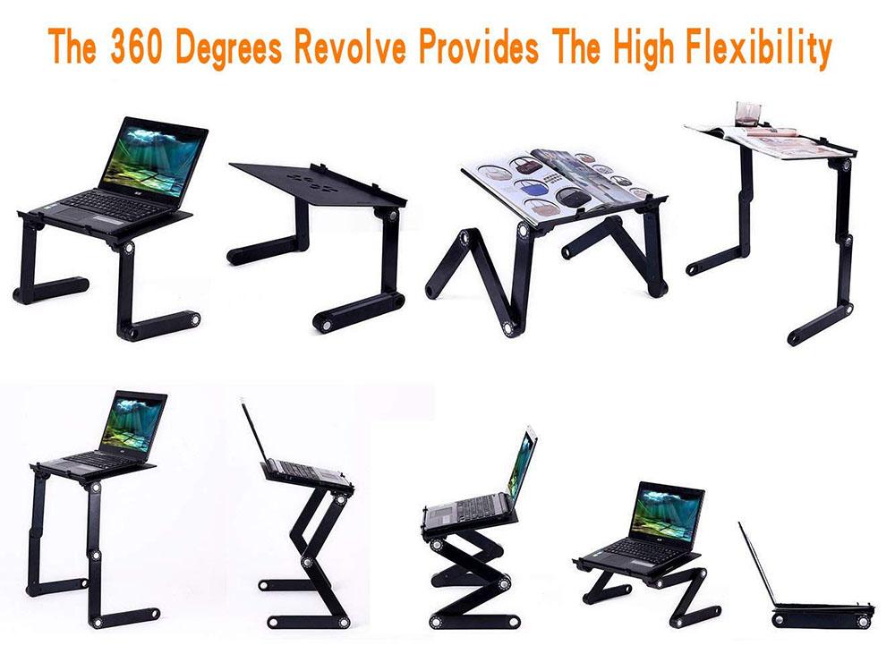 489899c4 800b 4fb7 8e7f 1c188fd1db9f - Folding Ergonomic Laptop-Stand